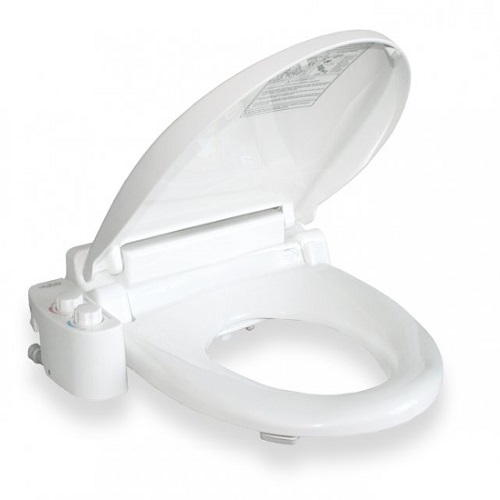 Royalet RA-CWB Fresh Water Bidet