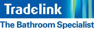 Tradelink Plumbing Suppliers