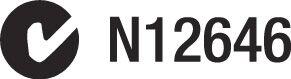 N12646